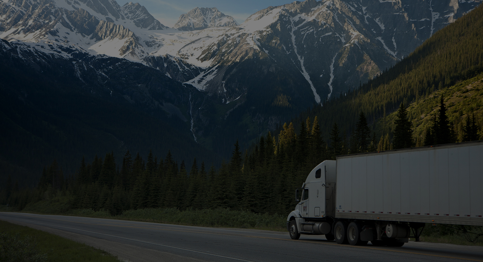 Need help finding the right truck options?